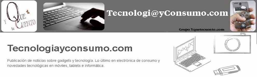 tecnologiayconsumo_logo