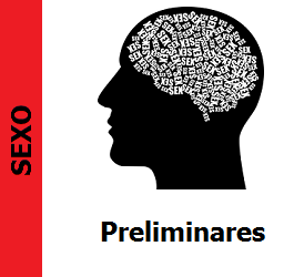 Preliminares_portada
