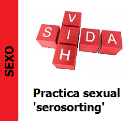 practica_sexual_serosorting_portada