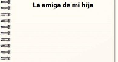 relato_la_amiga_de_mi_hija