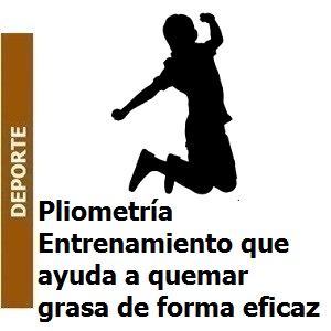 pliometria_entrenamiento_que_ayuda_a_quemar_grasa_de_forma_eficaz_Portada