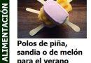 Polos_de_piña_sandia_o_de_melón_para_el_verano_Portada
