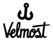 logo_velmost