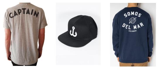 productos_velmost