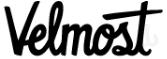 velmost_logo