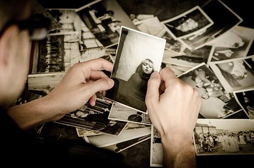 fotografias_antiguas