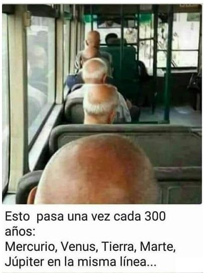La_alineacion_de los_Planetas