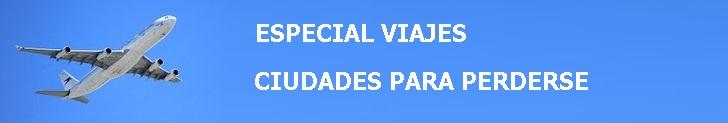 BANNER_ESPECIAL_VIAJES2