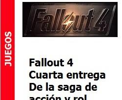 fallout4_portada