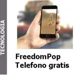 freedompop_portada