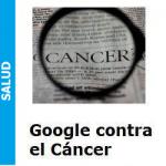 pulsera_cancer_google_portada