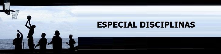 BANNER_ESPECIAL_DISCIPLINAS