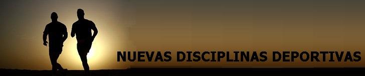 BANNER_ESPECIAL_DISCIPLINAS2
