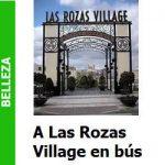a_las_Rozas_Village_en_autobus_portada