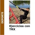 ejercicios_con_trx_portada