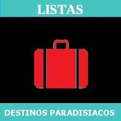 lista-mejor-destino-paradisiaco