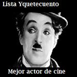 lista_mejor_actor