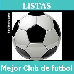mejor-club-de-futbol