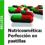 nutricosmetica_perfeccion_en_pastillas_portad