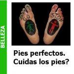 pies_perfectos_te_los_cuidas_portada