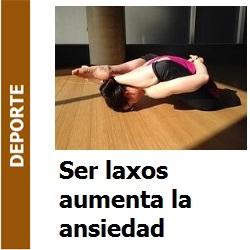 ser_laxos_aumenta_la_ansiedad_portada