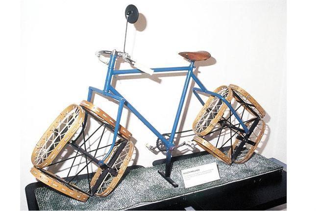 bici_raquetas