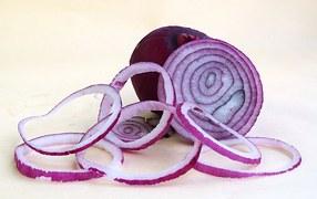 onion-899095__180