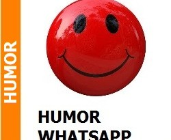 Humor 1