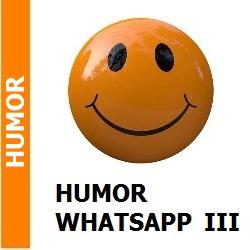 Humor 3