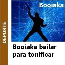 Booiaka_baila_para_tonificar_portada