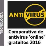 comparativa_de_antivirus_gratuitos_2016_portada