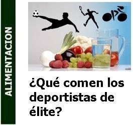 que_comen_los_deportistas_de_elite_portada