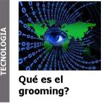 que_es_el_grooming_portada