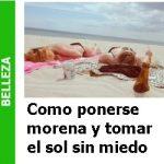 como_ponerse_morena_y_tomar_el_sol_sin_miedo_Portada