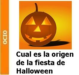 cual_es_el_origen_de_la_fiesta_de_halloween_portada