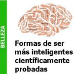 formas_ser_mas_inteligentes_científicamente_probadas_Portada