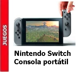 nintendo_switch_nueva_consola_domestica_portatil_portada