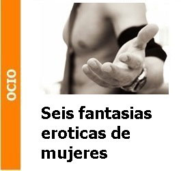 seis_fantasias_eroticas_de_mujeres_portada