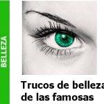 trucos_de_belleza_de_famosas_portada