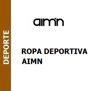 Deporte – AIMS