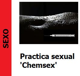 Practica_sexual_Chemsex_portada