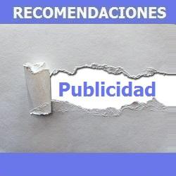 RECOMENDADOS_portada