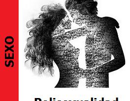 polisexualidad_nueva_opcion_sexual_portada