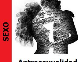 que_es_la_Antrosexualidad_portada