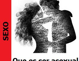 que_es_ser_asexual_portada