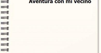 relato_aventura_con_mi_vecino