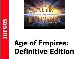 Age_of_Empires_Definitive_Edition_portada