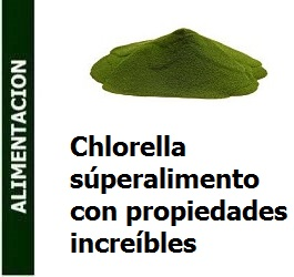 Chlorella_superalimento_con_propiedades_increíbles_Portada
