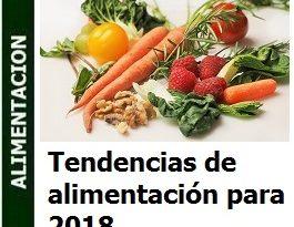 tendencias_de_alimentacion_para_2018