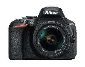 Nikon-5600
